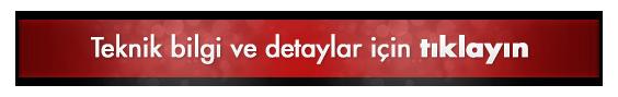 detay-buton