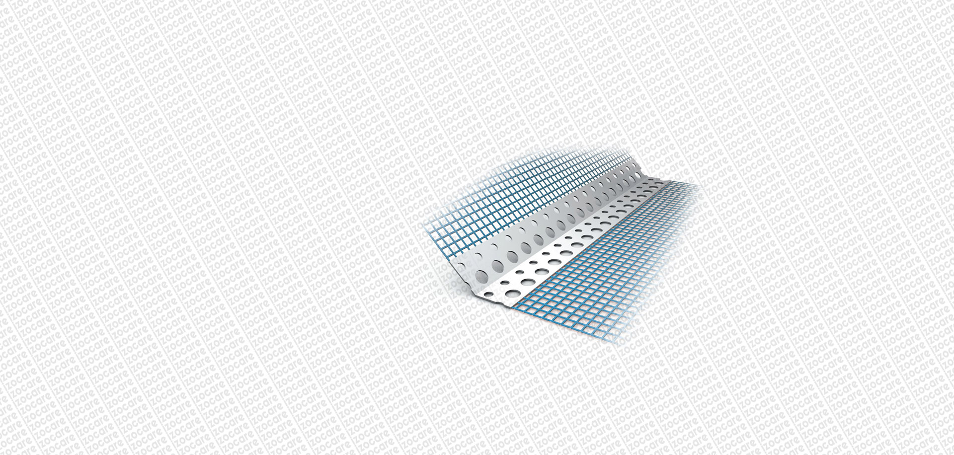 izocare-slide-2-bg