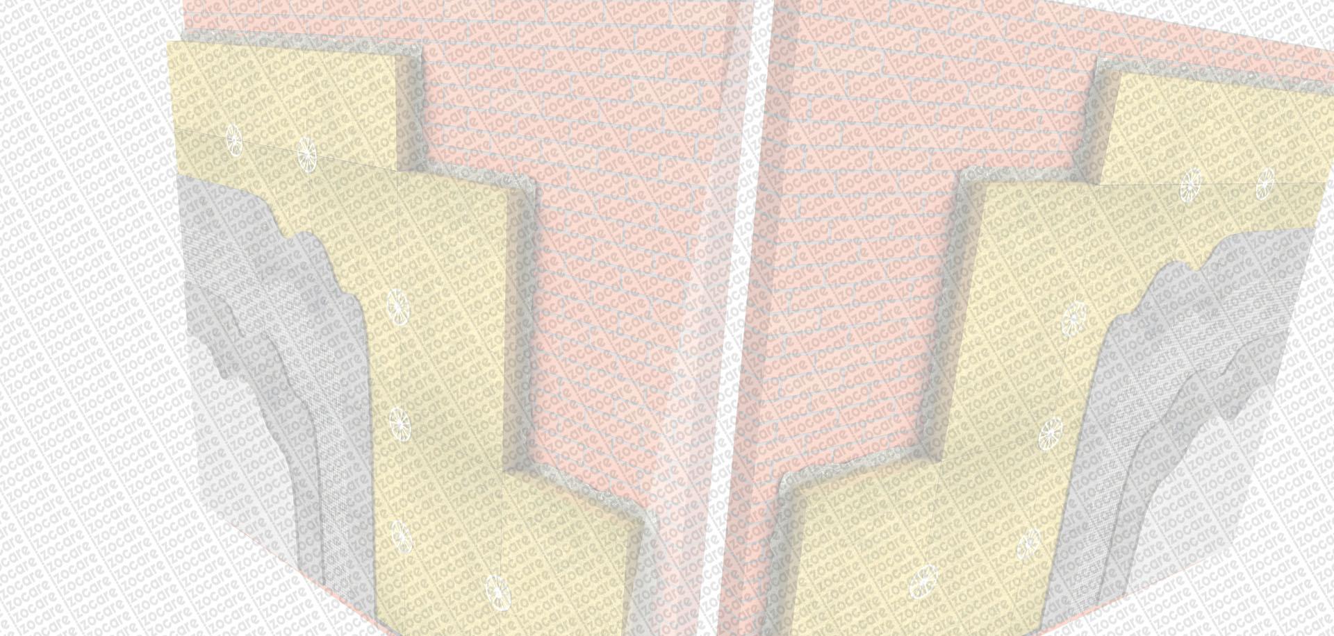 izocare-slide-3-bg